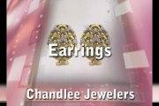 Chandlee Jewelers 30606 | Athens GA | Jewelry Store