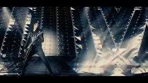 DEATHSTARS - METAL official video