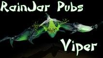 RainPubs Dota 2 - Viper