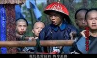 黄梅戏宗师传奇第8集 文滨找到救命恩人