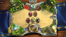 Hearthstone - The Paladin Arena Part 1