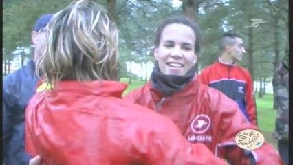 Retour sur les sélections 2007 à Chaumont / Groupe La Poste - Tous formidables - Toutes formidables