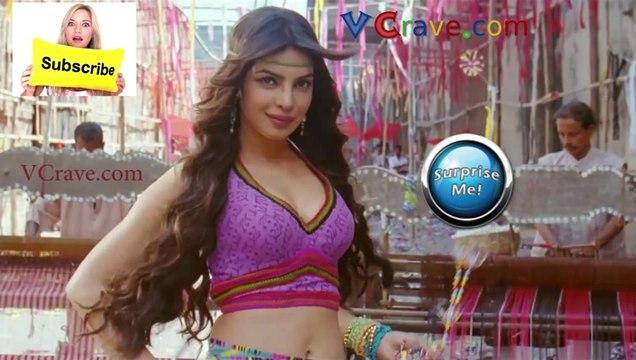 Tune Mari Entry l Priyanka Chopra l Ranveer Singh l Arjun Kapoor 2014 By (Umar ISLAM)