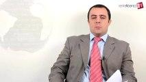 26.02.14 · Se mantienen riesgos bajistas - Comentario de los analistas en la apertura de los mercados