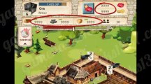 Empire Four Kingdoms ¢ Pirater Tricher TÉLÉCHARGEMENT GRATUITEMENT