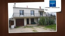 Location - appartement - FABREGUES (34690)  - 116m²