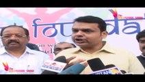 Vivek Oberoi hopes Narendra Modi Becomes India's Prime Minister