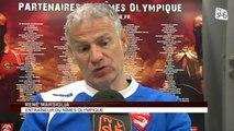 Croco Hebdo : l'Avant-match Nîmes-Niort du jeudi 27 février 2014