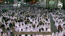 HD| Makkah Isha 27th February 2014 Sheikh Talib