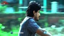Pranam Kosam Song Trailer - Chura Chura Song - Anjali, Dileepan, Saranya Ponvannan