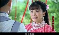黄梅戏宗师传奇第2集 绣娘被迫要嫁火旺