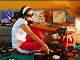 Prank Call - Meri Marzi Tere Ko Kya - URDU & HINDI
