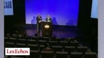 Guerre des prix dans le fixe : Bouygues Telecom propose sa box à 19,99 euros par mois