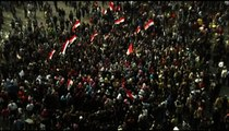 Conference investigates impacts of Iran's Islamic Revolution on Islamic wakening Movements