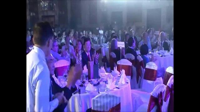 dịch vụ cung cấp ban nhạc hoà tấu 0902.687898 ban nhạc dân tộc