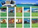 golden triangle tour, golden triangle tours, golden triangle india