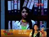 Haunted Nights - Kaun Hai Woh 26th February 2014 Video Watch pt2