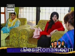 Meri Beti - Episode 21 - February 26, 2014 - Part 3
