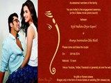 Alia Bhatt Tweets About Engagement | Latest Bollywood Gossips