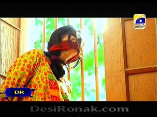 Meri Maa - Episode 110 - February 26, 2014 - Part 1