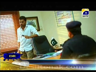 Meri Maa - Episode 110 - February 26, 2014 - Part 2