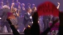 LOCB du 26 février: Dany Boon, Kad Merad et Mozart, l'opéra rock
