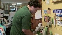 Florida: marihuana para baby-boomers