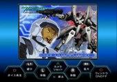 Gundam 00 Gundam Meisters Gallery HD (PS2)
