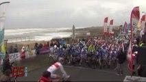 Cyclisme : 28e édition du Circuit des Plages Vendéennes