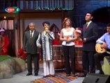 Güler BASU ŞEN-Pencere Açıldı Bilâl Oğlan Piştov Patladı (Allı Yemeni)