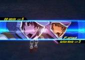 Gundam 00 Gundam Meisters Walkthrough part 2 of 8 HD (PS2)