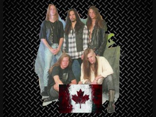 PLAY DIRTY Dirty Old Man CANADIAN INDIE ROCK MUSIC