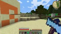 ZONA MINECRAFT_ EL COMBATE CONTRA EL WITHER #42(360P_H.264-AAC)T