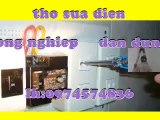 tho chong tham dot nha tai tphcm goi 0912655679