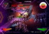 Gundam 00 Gundam Meisters Walkthrough part 7 of 8 HD (PS2)