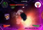 Gundam 00 Gundam Meisters Walkthrough part 8 of 8 HD (PS2)