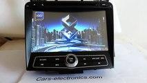 Hyundai Sonata in Dash Car GPS Navigation system Car DVDGPS for Hyundai Sonata nf