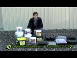 Rat Bait Rodenticides | ePestSolutions