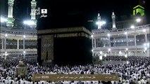 HD| Makkah Fajr 27th February 2014 Sheikh Baleela