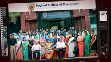 RCM College Certificates Issued | RCM Students Certificates | RCM MBA Certificates
