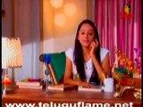 Kalavaramaye Madilo 26-02-2014 | Vanitha TV tv Kalavaramaye Madilo 26-02-2014 | Vanitha TVtv Telugu Serial Kalavaramaye Madilo 26-February-2014 Episode
