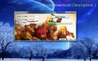 Clash of Clans Hack - Gems Generator for Clash of Clans, Hack and Cheats.