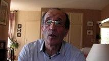 Bernard Argenti - Hauteville-Lompnès