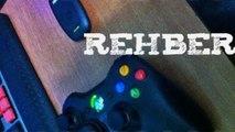 Xbox 360 Controlleri PC'de Kullanma [TÜRKÇE Rehber]
