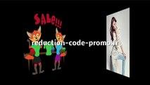 Code promo Rue Du Commerce-Soldes Rue du Commerce -Soldes
