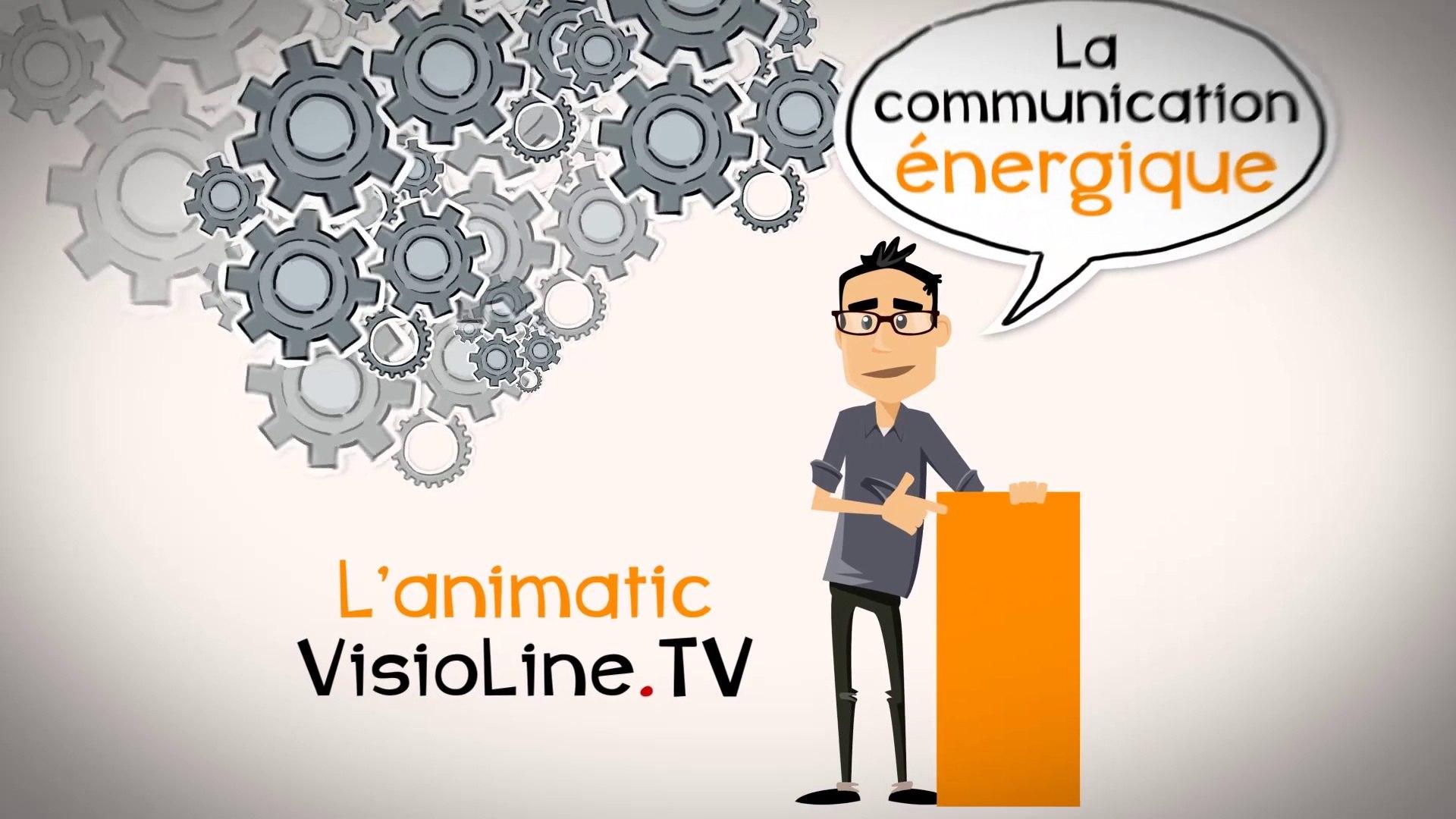 Réalisation de vidéo d'animation, pub, film de présentation, vidéo messages, film d'animat