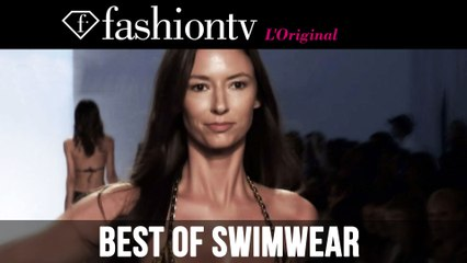 Best of Bikinis and Swimwear on FashionTV HOT (3) | Miss you - Alexander Brown ft. Camille Jones