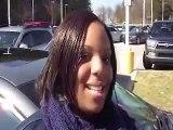 Malibu Dealer Birmingham, AL | Malibu Dealership Birmingham, AL
