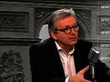 """Chômage: """"l'échec de François Hollande et du Medef"""" pour Pierre Laurent - 27/02"""
