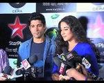 Sujoy Ghosh biased towards Shaadi Ke Side Effects